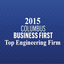 2015 Top Firm Logo