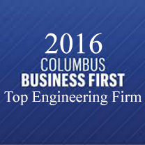 2016 Top Engineering Firm